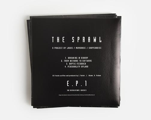 Sprawlfb4