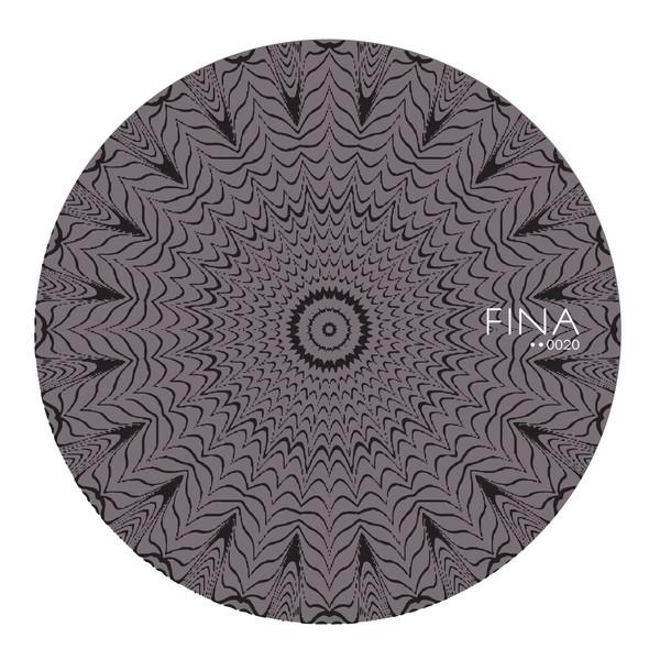 Fina020