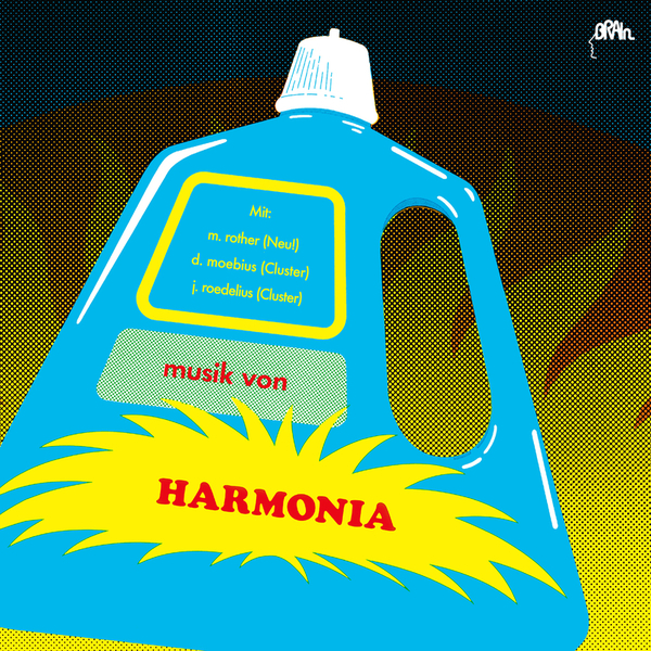 Musikconharmonia
