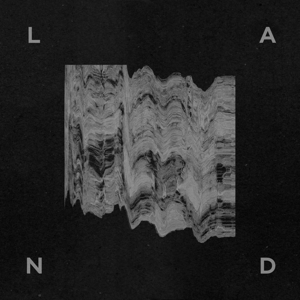 Landanoxia