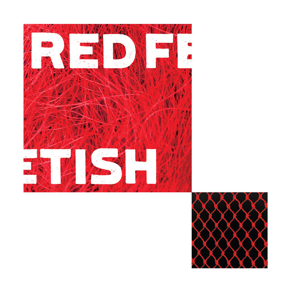 Redfetish