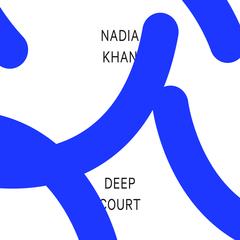 Nadia digi 01