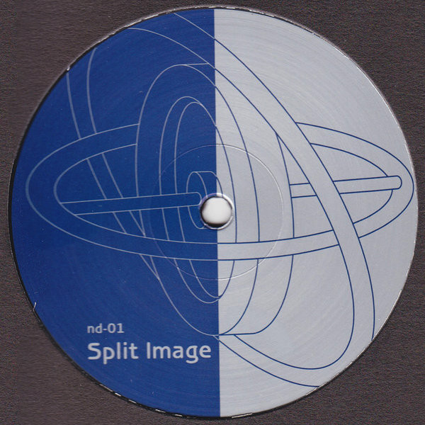 Splitimage