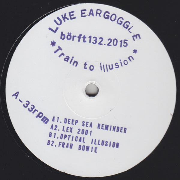 Lukeeargoggletrain