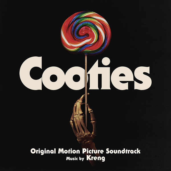Cooties cover rgb300 900px