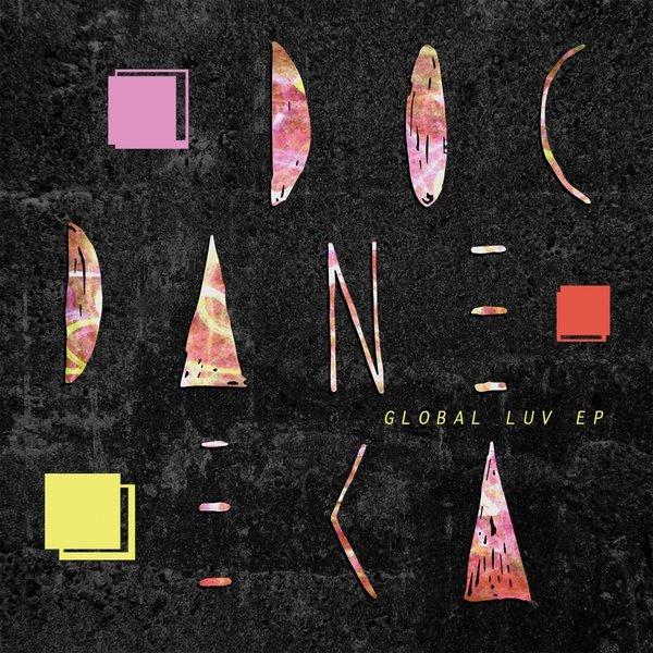 Globalluv