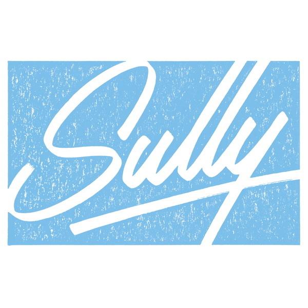 Sullyflock