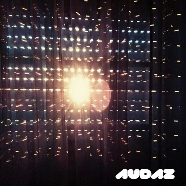 Audazdig91 5