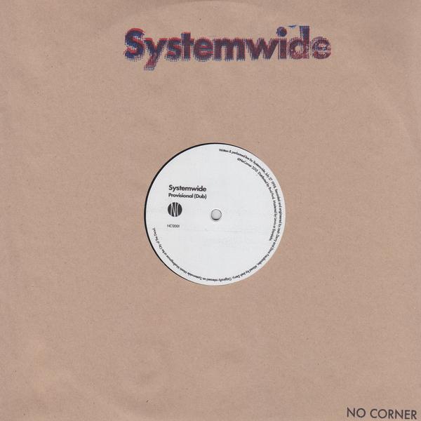 Systemwide