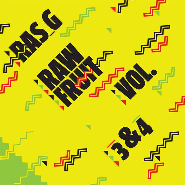 Rawfruit34