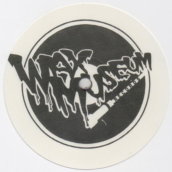 Waxmuseum005