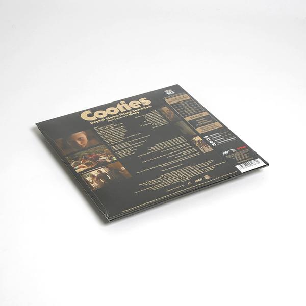 Cooties2