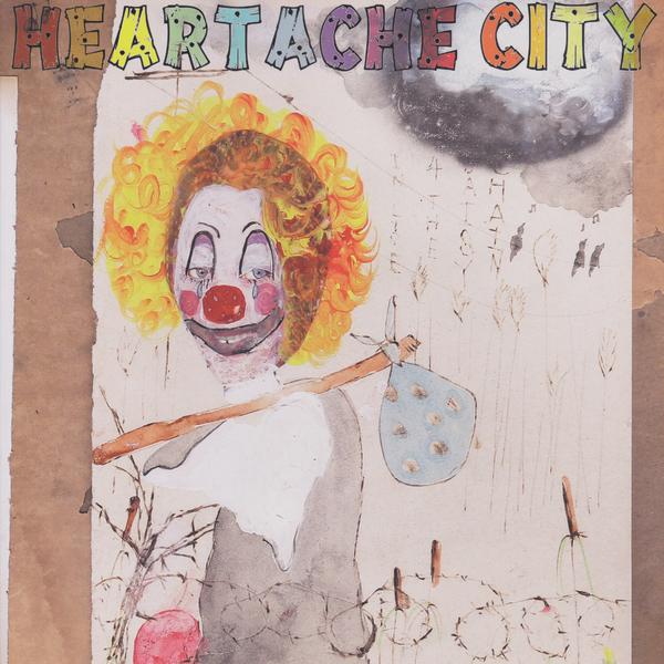 Heartachecity1111