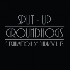 Groundhogs liles 300x300
