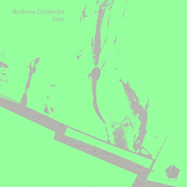 Slp016 cover