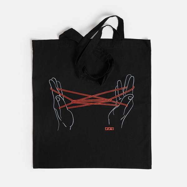 Dds tote