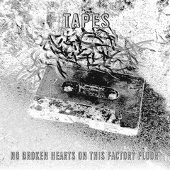 Tapes pack