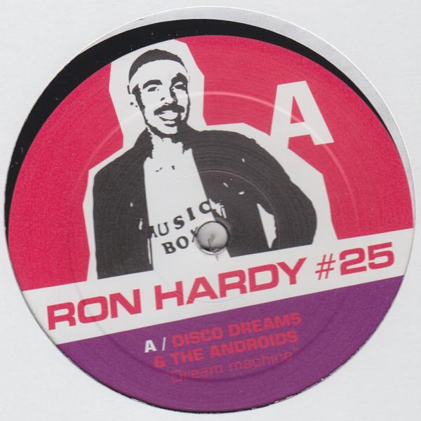 Rdy25