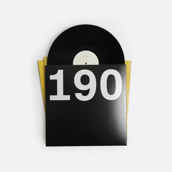 190 1