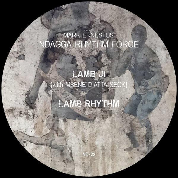 Lamji