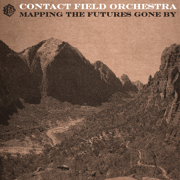 Contactfildorchestra mapping