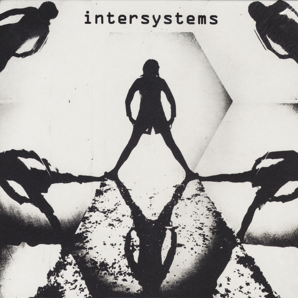 Instersystems st cd