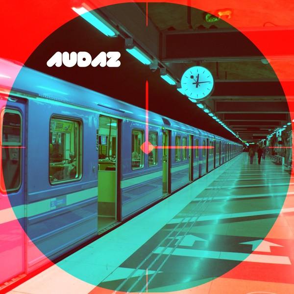 Audazdig99