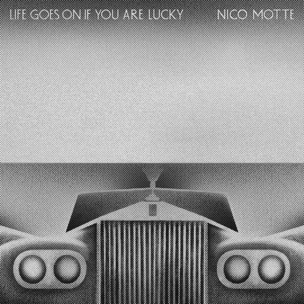 Nicomotte lifegoeson