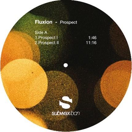 Fluxion prospect 1326011 25500892 xl