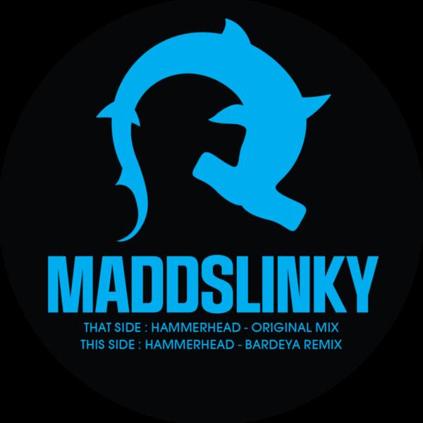 Maddslinky