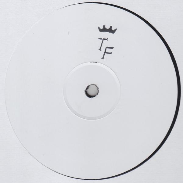 Tf001