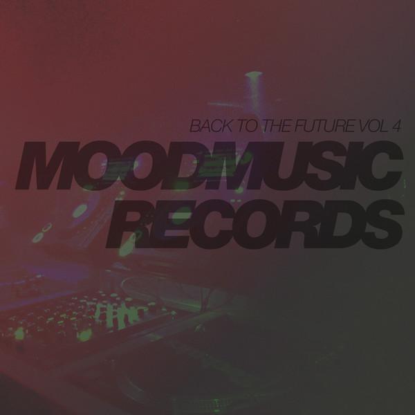 Moodspec040
