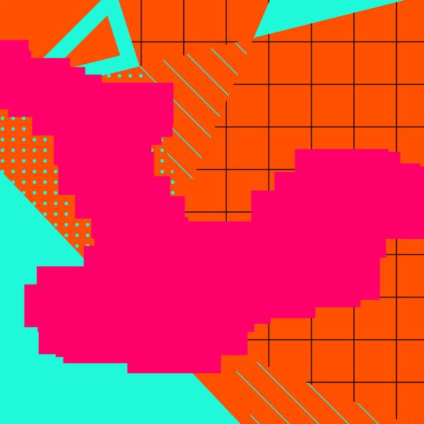Diag025 art