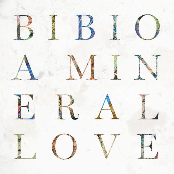 Bibio aminerallove