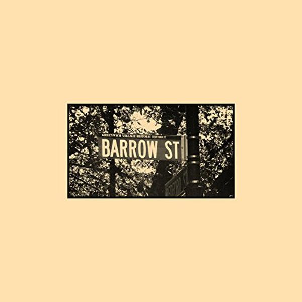 Joemcphee barrowstreet