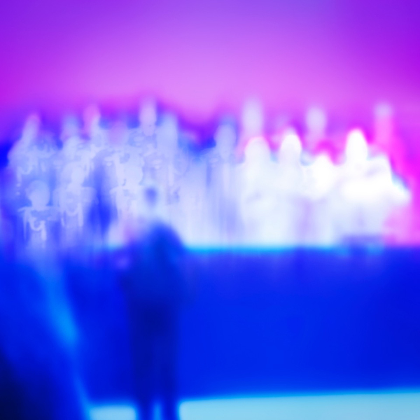 Timhecker lovestreams
