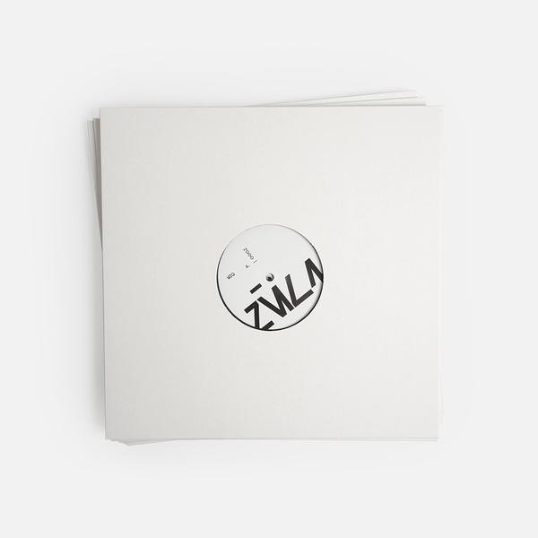 Zuli1
