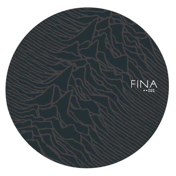 Fina021