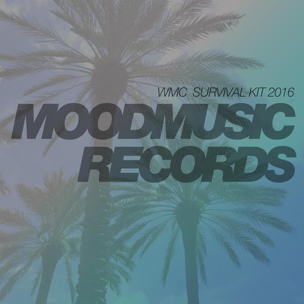 Moodspec041