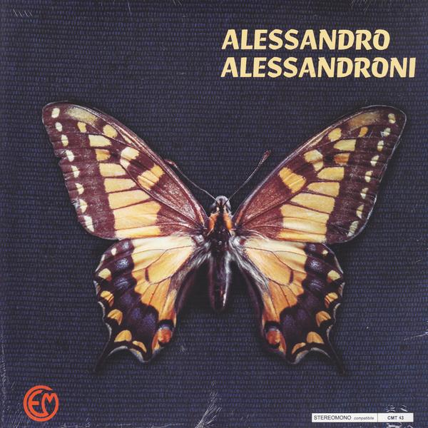 Alesandroa