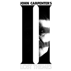 Johncarpenter lostthemes2