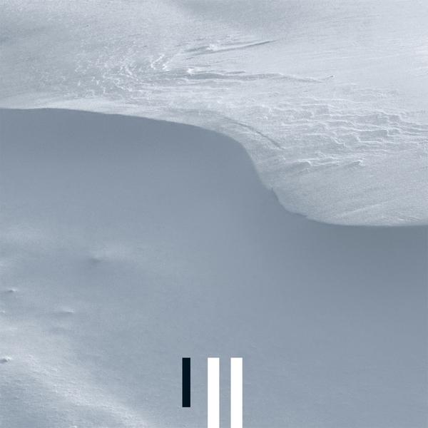 Panthaduprince winterhymn