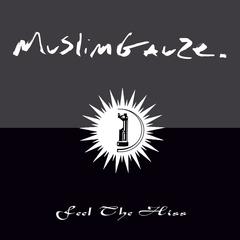 Muslimgauze feelthehiss