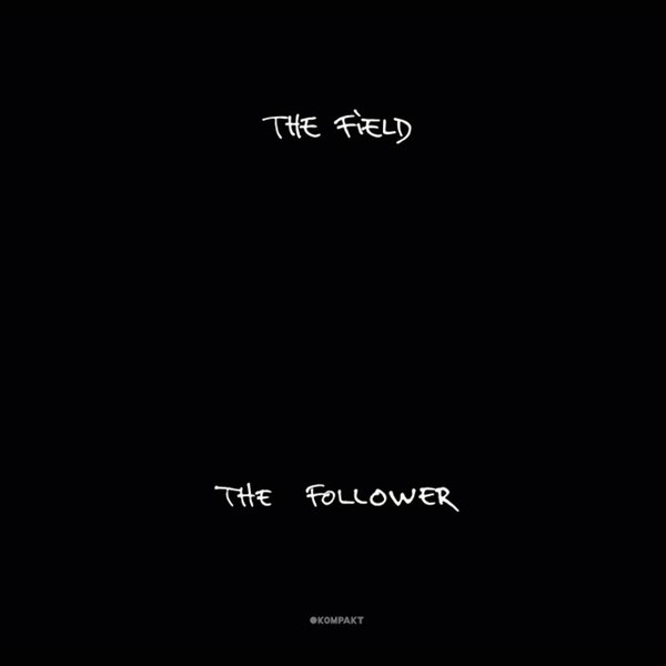 The field the follower
