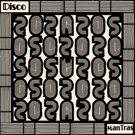 Disco mantras 450