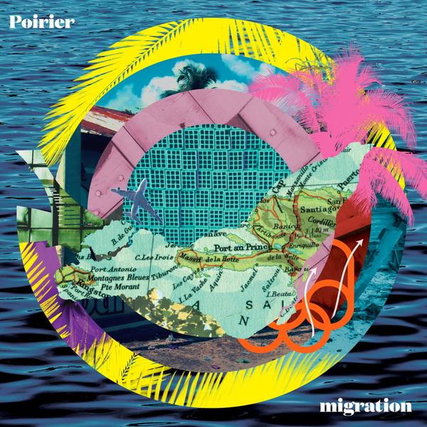 Poirier migration