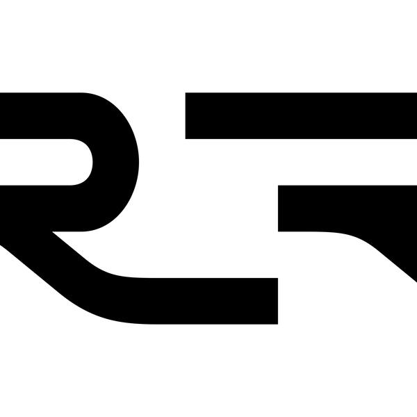 Rn159 xerrox vol3