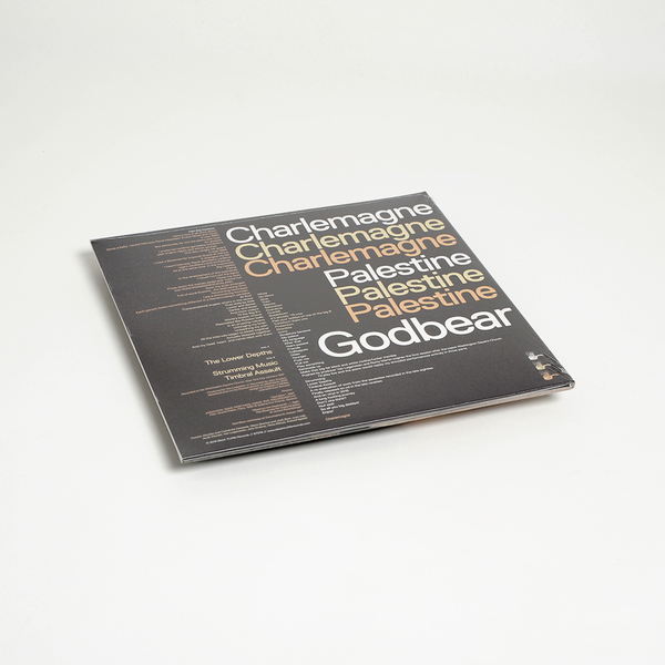 Godbear2