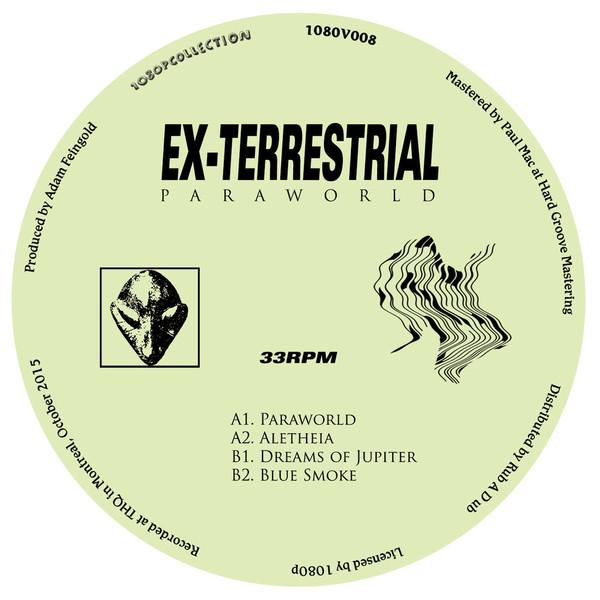Ex terrestrial   paraworld 1024x1024