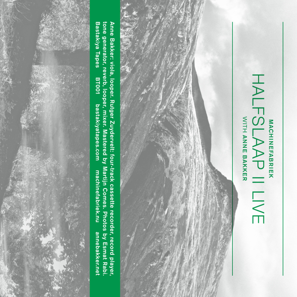Bt001 cover